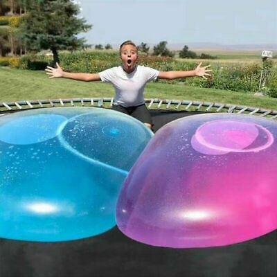 Newborn Baby Infant Pod Nest Reversible Cocoon Bed Sleep Cushion Swaddle Wrap