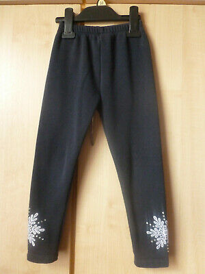 Girl's jogging bottoms from TU for 5 year old girl.