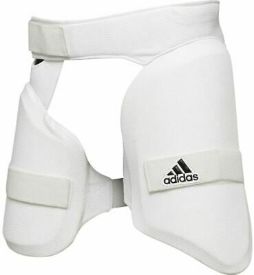 adidas XT 2.0 Combi Batting Thigh Guard Size Adult Right & Left Hand