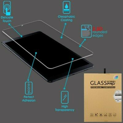 Samsung Galaxy Tab A 8.0 T387 Tempered Glass Screen Protector