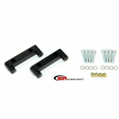 BMR Suspension BCK003 Caliper Brackets