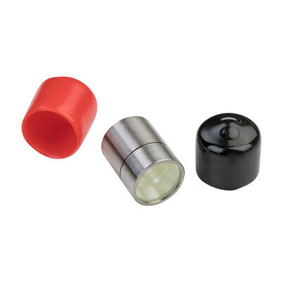 Fiber Output Protective Connector for Raycus Fiber Laser Source 0-4KW