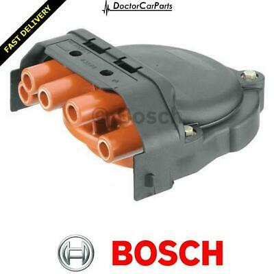 Gearbox Mount Transmission Left//Right for BMW E30 316i 318i CHOICE1//2 87-94 1.8