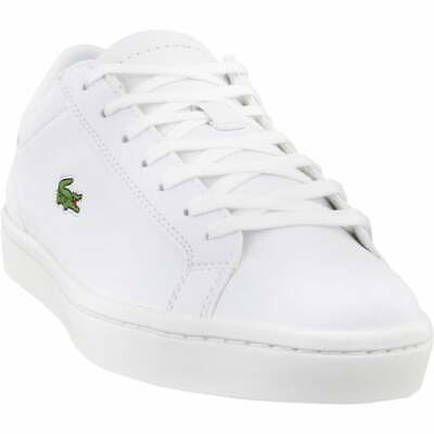 LACOSTE STRAIGHTSET BL 1 Cam Sneakers