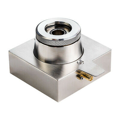 Fiber Laser Nozzle Connector for WSX Fiber Laser Cutting Head