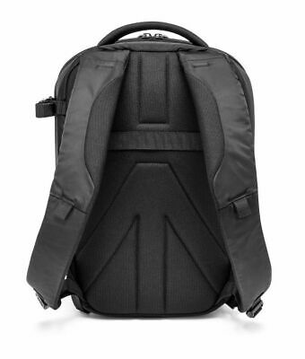 Manfrotto MB MA-BP-GPL Advanced Camera and Laptop Backpack Gearpack L