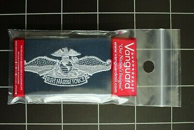 USN US NAVY E//M /& PETTY OFFICER AIR OBSERVER SPECIALTY BADGE COVERALL INSIGNIA