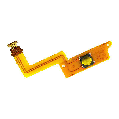 New Home Button Flex Cable For New Version Nintendo 3DS XL LL N3DSXL 2015