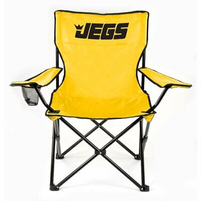 JEGS 2001 Folding Chair