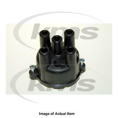 Classic Mini Distributor Cap 65D4 Lucas Electronic Type GDC156 screw on rover