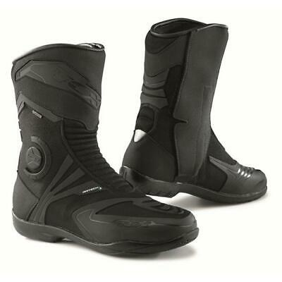 Boots TCX Airtech Evo Gore-Tex 7137G Waterproof Breathable Size 44