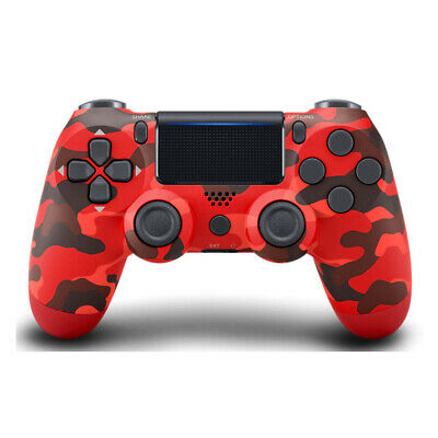 Sony V2 NEW BRAND SEALED PS4 DualShock 4 Wireless ControllerCamouflage