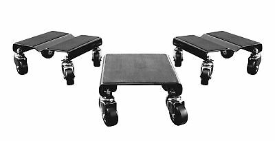 Performance Tool SNOWMOBILE DOLLY - W41061