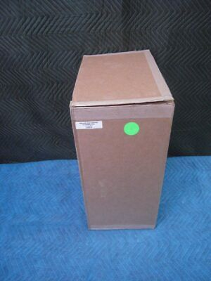 NGK *NEW* 99975 Wall Cabinet *NEW IN BOX*MAN CAVE PIECE*