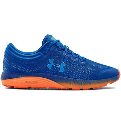 UNDER ARMOUR ZAPATILLA RUNNING HOMBRE UA Charged Bandit 5