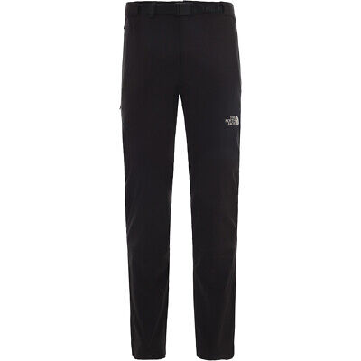 The North Face W Speedlight Pant