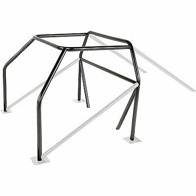 Competition Engineering 3224 10-Point Roll Cage Main Hoop