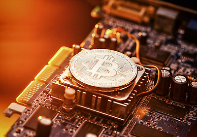 Bitcoin Mining Contract 4 Hours  Get BTC in Hours not Days 0.02 BTC Guaranteed