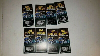 Skoal Coupons 8 Coupons for $28 in Savings