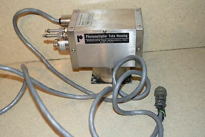 @@ Products For Research Refrigerated Chamber Model Te177Rf
