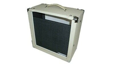 """Stage Right Amp Cabinet with 12"""" Celestion Speaker"""