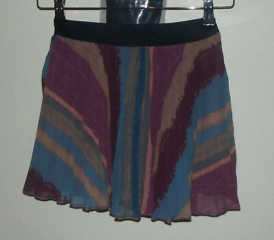 Girls Marks and Spencer Set Age 8 Years (7 - 8 ) BNWT