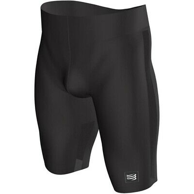 COMPRESSPORT MALLA CORTA RUNNING HOMBRE Compression Short