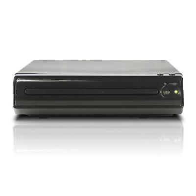 HDMI DVD Player with Remote-Craig Upconvert To 1080p - CVD401A