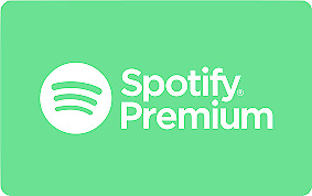 SPOTIFY Lifetime App Unlock All Premium Features UNLIMITED Use ANDROID ONLY
