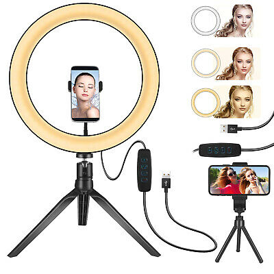 Luxury Mens Stainless Steel Gold Tone Skeleton Automatic Mechanical Wrist Watch