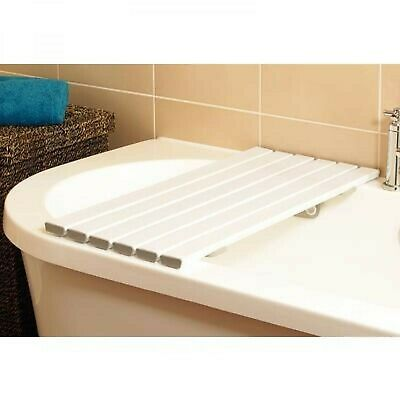 Shower Board / Seat