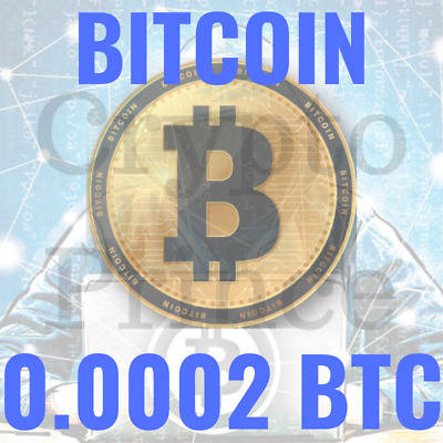 Mining Contract 3 Hours Bitcoin(0.001 BTC) Processing (TH/s)