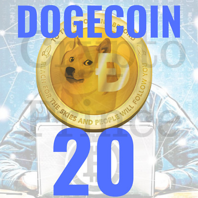 at least 1010 Dogecoins 1 Hour Mining Contract Dogecoin(DOGE) very fast