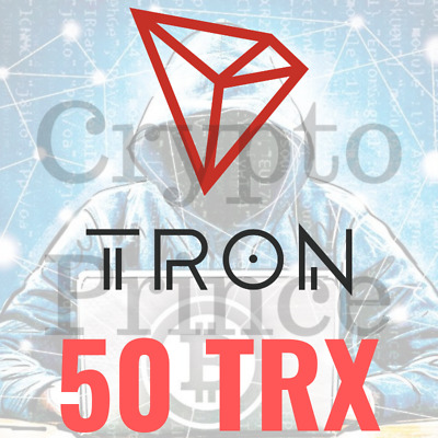 Mining Contract 1 Hour Tron(100 TRX) Contract Processing (TH/s)