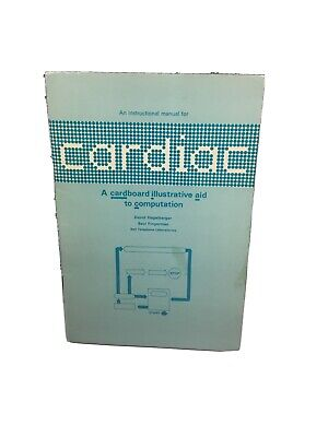 Cardiac Bell System Educational Learn How To Use A Microprocessor!