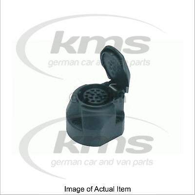 New Genuine BOSCH Trailer Socket 0 986 352 815 Top German Quality