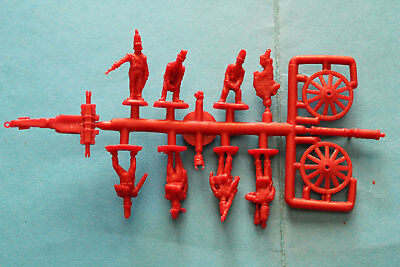 Buccaneers 2014 PIRATES SPRUE SERIE COMPLETE MADE RUSSIA LW HYTTY 1//72
