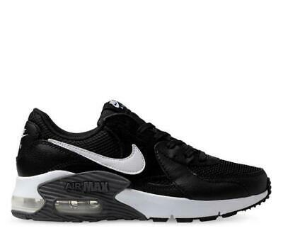 NIKE AIR MAX EXCEE size 6 7 8 9 WOMENS RUNNING SHOES LADIES SPORT SHOE NEW