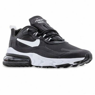 NIKE AIR MAX 270 REACT size 5 6 7 WOMENS RUNNING SHOES LADIES SPORT SHOE