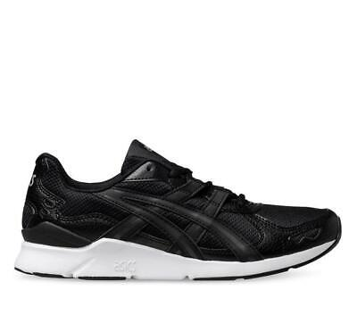 ASICS GEL LYTE Size 6 7 8 9 10 WOMENS SPORT SHOES RUNNING JOGGERS LADIES NEW