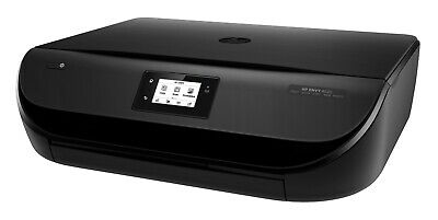 TOP HP ENVY 4520Stampante Ink All-in-One Wireless Wi-Fi Scanner Copiatrice Wifi