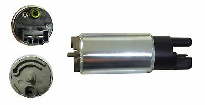 Fuel Pump For Honda VTR 1000 SP1 2000