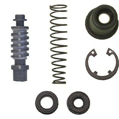 Clutch Master Cylinder Repair Kit For Honda VFR 800 2005