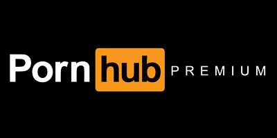 Pornhub Premium with Lifetime Warranty | INSTANT DELIVERY