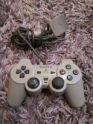 Official PlayStation 2 controller PS2 controller