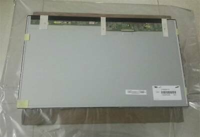 """1PCS LCD Display Panel SAMSUNG 20/"""" For All-In-One PC LTM200KT12 New"""