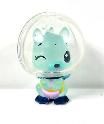 Hatchimals Colleggtibles Season 5 BLISSFUL KANGAROOSE Mint OOP