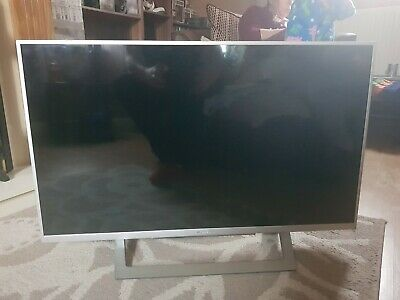 "SONY BRAVIA KDL-32WD752 32"" SMART LED LCD WIFI 400Hz TV FULL HD FREEVIEW 1080P"