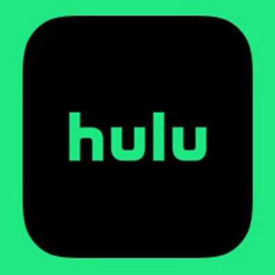Hulu Premium + HBO + No Ads + | 1 Year | 5 Sec Delivery