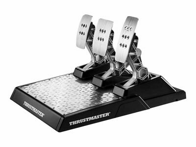 ThrustMaster T-LCM Pedals wired for PC Microsoft Xbox One Sony 4060121